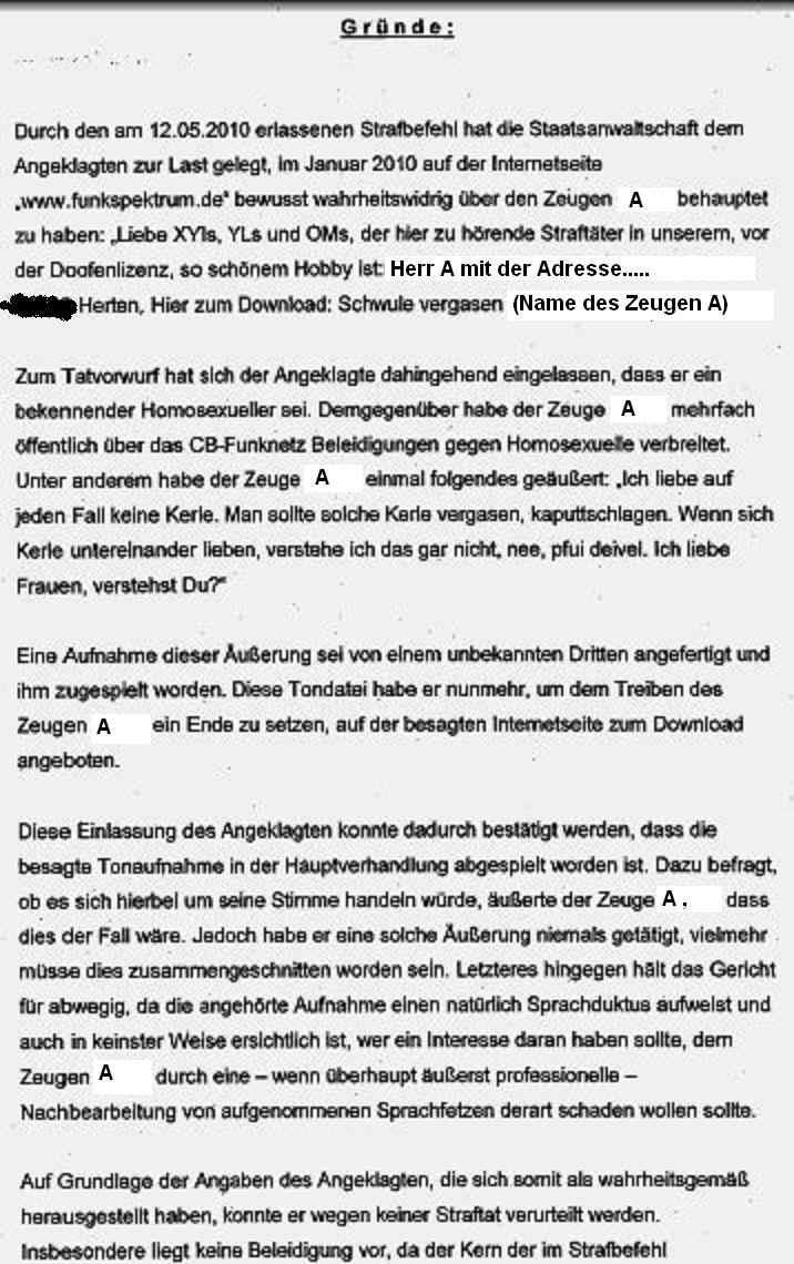 Fantastisch Unfall Vorlage Ideen - Elektrische Schaltplan-Ideen ...